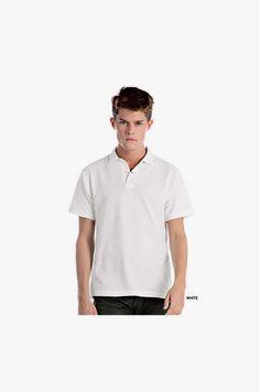 URID Merchandise -   POLO B&C ID-001 BRANCO   5,5 http://uridmerchandise.com/loja/polo-bc-id-001-branco/ Visite produto em http://uridmerchandise.com/loja/polo-bc-id-001-branco/