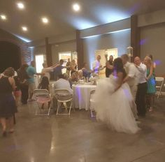 Celebrating with Kayla & Beau at #SmithviewPavilion