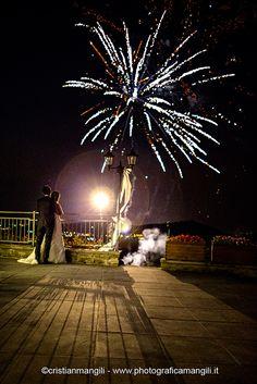 San Giovanni delle Formiche. Wedding on Lake Iseo.  Marriage in Bergamo. www.photograficamangili.it #photograficamangili #weddingphotographer #wedding #lakeiseo #weddingbergamo #sangiovannidelleformiche
