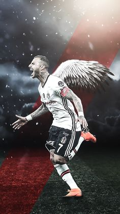 Ultras Football, Black Eagle, Sport 2, Sports Wallpapers, Celebrity Wallpapers, Neymar Jr, Image Title, Picture Description, Football Boots