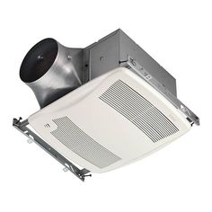 Ace Hardware Bathroom Vent Fan With Light And Heater For