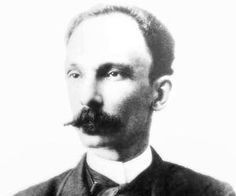 Freedom fighter Jose Marti was a national hero of Cuba. This biography of Jose Marti provides detail information about his profile, childhood, life & timeline.