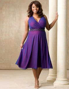 plus size cocktail dress. This is a great example of a plus size cocktail ... petitecocktaildressesv.com