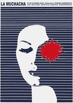 Before Mondo, the greatest collective of movie poster artists in the world was in Cuba.
