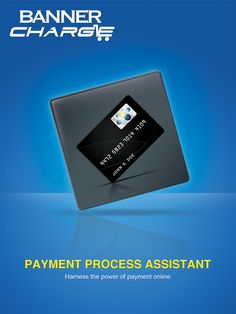 Online Payment Manager