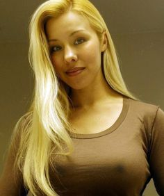 Jodi Arias Was Charged With The Murder Of Travis Alexander June 4 2008