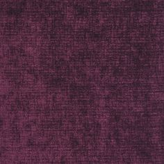 A luxurious, velvety fabric with a rich lustre and incredibly soft touch. Velvette is ideal for commercial, heavy domestic upholstery, curtains and accessories.