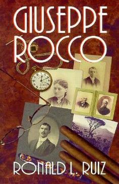 Italian immigrant Giuseppe Rocco pulls himself up from poverty to become the richest man in San Jose but never buys a business suit and continues to prefer the company of Mexican workers to the governor of the state. His experience is contrasted with that of young Sally Martinez, a Mexican American who also attempts to pull herself and her family out of poverty.