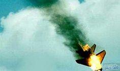 سقوط طائرة ميغ 23 سورية بعد إقلاعها…: سقوط طائرة ميغ 23 سورية بعد إقلاعها من مطار الضمير بريف دمشق ونجاة الطيار