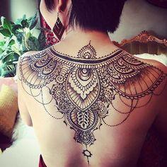 awesome Top 100 Bio Tattoos - http://4develop.com.ua/2016/01/29/top-100-bio-tattoos/ Check more at http://4develop.com.ua/2016/01/29/top-100-bio-tattoos/