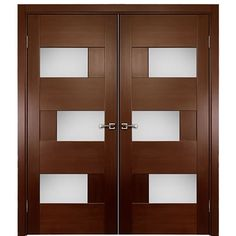 1000 Ideas About Prehung Interior Doors On Pinterest