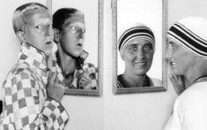 Marcel Schwob, Selfies, Celebrity List, Gender Bender, Claude, Paris, Film Stills, Marie Antoinette, Powerful Women