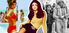 What Iranian Women Looked Like Before the Islamic Revolution in 1979 – Viral News Room Alex Thompson, Fluid In Lungs, Secular State, Magazine Vogue, Kirsten Gillibrand, Iranian Women, Job Fair, Career Coach, Looking For Women