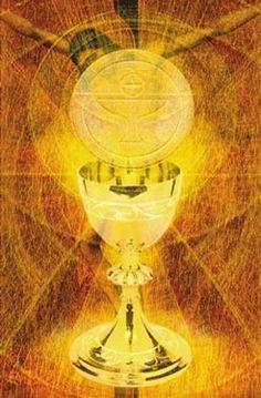 Hoe verandert de heilige communie mij?  http://www.hetkatholiekegeloof.nl/pages/sub/3/34638/221_Hoe_verandert_de_heilige_.html
