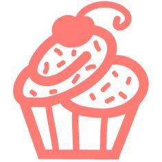 Todo mundo tem - ou deveria ter - uma receita básica de bolo. E pode ser ela mesma que você pode usar nos seus cupcakes. A partir dela, você pode ir criand