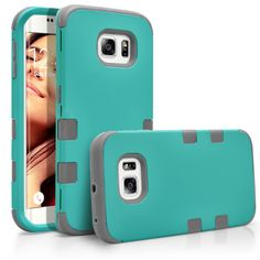 Check our newest  unique Samsung Galaxy S6 Edge MagicMobile Case on Rooel #Rooeldeals #deal #mmcus #Rooelpromotions