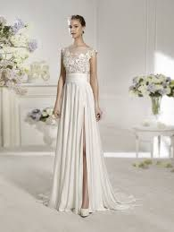 Designer Wedding Dresses & Worlds Leading Designers - Ciara Bridal Wedding Boutique - Short Wedding Gowns, Wedding Dressses, 2015 Wedding Dresses, Designer Wedding Dresses, Bridal Gowns, Beautiful Summer Dresses, Unique Dresses, Cheap Dresses, Hijab 2015