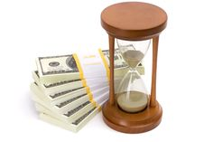 http://www.fast-cash-advance-loans.com   Our instant LOAN APPLICATION FORM is SIMPLE & Secure; it takes 2 minutes to fill. Loan Easy with Instant PAYDAY Loans..!
