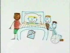 The UN Convention on the Rights of the Child (UNCRC) - short animation for childrenm by the Children's Rights Alliance in Ireland (www.childrensrights.ie)