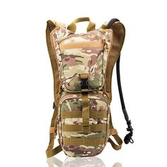 Hot Water Bag Outdoor 3L Hydration Backpack Camel Back Cycling Bicycle Water Bladder Bag Drinking Bag Camping Water Hunting bag   Tag a friend who would love this!   FREE Shipping Worldwide   Buy one here---> http://extraoutdoor.com/products/hot-water-bag-outdoor-3l-hydration-backpack-camel-back-cycling-bicycle-water-bladder-bag-drinking-bag-camping-water-hunting-bag/