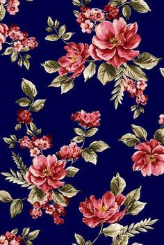 Ideas Wall Paper Floral Computer Dresses For 2019 Vintage Flowers Wallpaper, Flowery Wallpaper, Flower Phone Wallpaper, Tumblr Backgrounds, Flower Backgrounds, Iphone Wallpaper Texture, Floral Printables, Watercolor Flowers, Flower Art