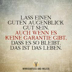 Funny Note, German Quotes, Mindset, Poems, Wisdom, In This Moment, Motivation, Sayings, Stay Strong