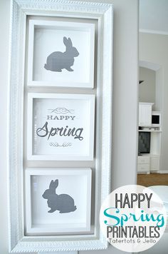 happy-spring-free-printables-at-tatertots-and-jello