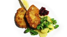 Wiener Schnitzel | Bild: BR / Endriß