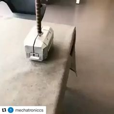 Repost from by Peugeot, Science Today, The Mighty Thor, Funny Clips, Haha Funny, Best Funny Pictures, Instagram Posts, Things To Sell, Cool