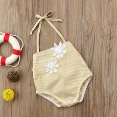 Dana Daisy Halter Neck Swimsuit from kidspetite.com! Adorable & affordable baby, toddler & kids clothing. Shop from one of the best providers of children apparel at Kids Petite. FREE Worldwide Shipping to over 230+ countries ✈️ www.kidspetite.com #girl #infant #swim #swimsuit #baby #newborn #beach #swimwear Baby Girl Swimwear, Hot Dads, Swimsuit Material, Little Games, Blue Daisy, Daddys Little, More Cute, Two Piece Swimsuits, Halter Neck