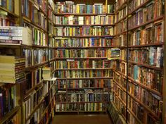 Cal's Books and Things an independent bookshop in Redding, CA  #Reading #books #library #bookstore #bookshop