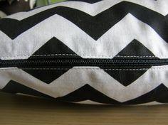 Blog - Szyciarnia - Tkaniny Pasmanteria Dodatki - największy wybór tkanin w sklepie internetowym