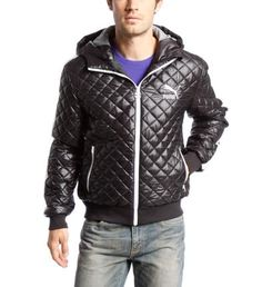 The Hundreds Hooded Mac Agriculture Camo Print | Dressed ... : puma quilted jacket - Adamdwight.com