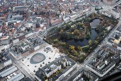Israel-Square-Copenhagen-Sweco-02-Rasmus-Hjortshoj « Landscape Architecture Works | Landezine