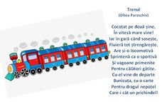 Transportation Preschool Activities, Kindergarten Activities, Nursery Rhymes, Motto, Language, Songs, Nursery Activities, Preschool Activities, Speech And Language