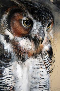 GÜZEL İNSANLAR PROJESİ: Douglas Miller: Görsel Sanatçı, Louisville, Kentucky, Amerika