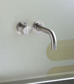 Vola - Arne Jacobsen