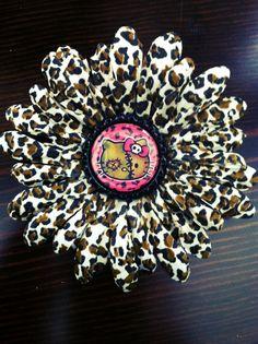 http://www.ebay.com/itm/cheetah-boho-emo-punk-retro-hippie-leopard-hair-flower-zombie-hello-kitty-clip-/180858729428?pt=US_Hair_Accessories=item2a1c0533d4