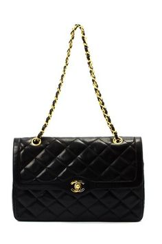 gucci boston bag, designer purses for cheap, cheap purses, chanel handbag