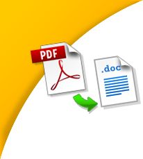 Pricing | Adobe Export PDF
