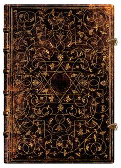 Pocket. Byzantium Paperblanks 2019 Diary Week at a Time Horizontal Small