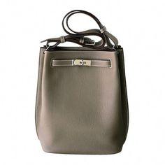 2e8ead56e36  Hermeshandbags Italian Sunglasses