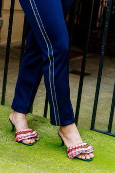 83 Beste scarpe images on york, Pinterest in 2018   Barneys new york, on scarpe b9e774