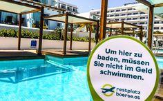 Luxus im Sunrise Pearl #Hotel #Zypern #Restplatzbörse