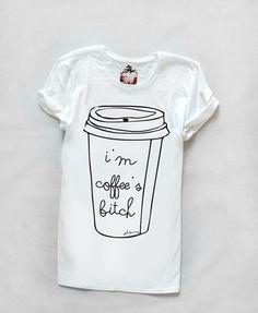 Hey, I found this really awesome Etsy listing at http://www.etsy.com/... #friki #hipster #camiseta #camisetaes