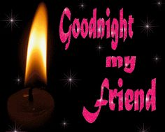 good night images | Good Night Pictures, Images, Graphics, Comments, Scraps | Graphics99 ...
