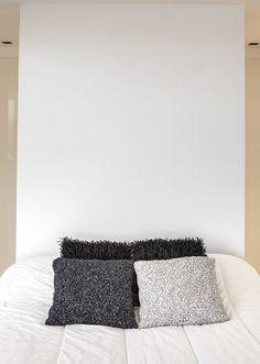 Kissenhüllen Bed Pillows, Pillow Cases, Home, Ad Home, Pillows, Homes, House
