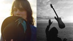 Diptych. DiCristina/ Revolver - Matteah Baim, photo: Lauren Dukoff