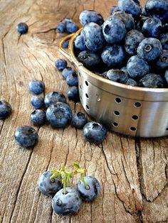 fresh-blueberries1