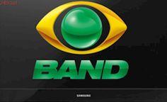 BAND traz ao Piauí diretor de afiliadas e confirma 'novidades' para 2017